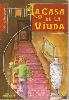 La_casa_de_la_viuda